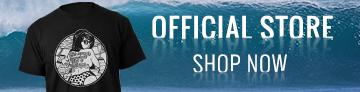 Maroon 5 Online Store
